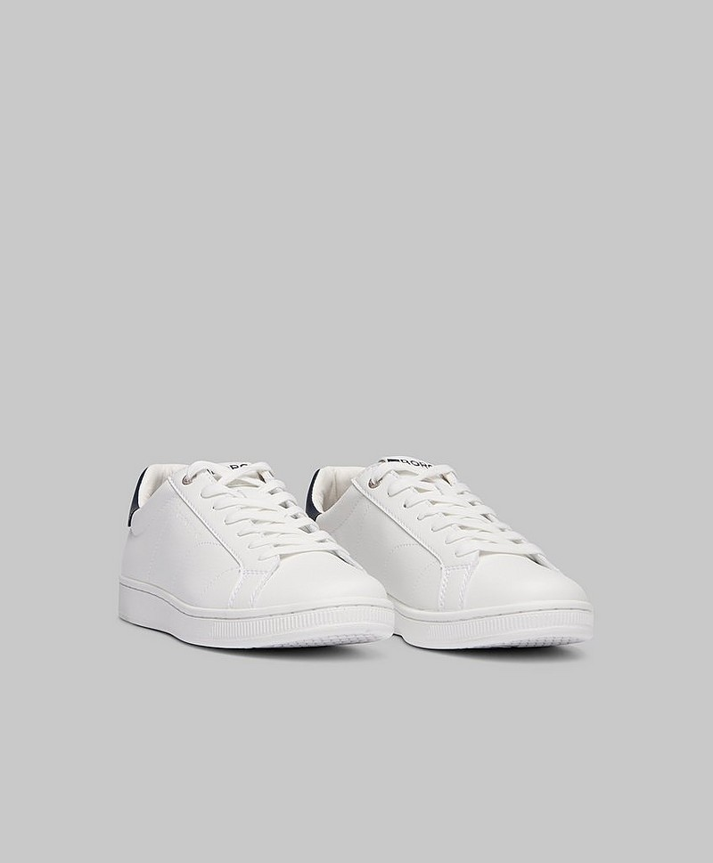 Sneakers T305 Low Cls M