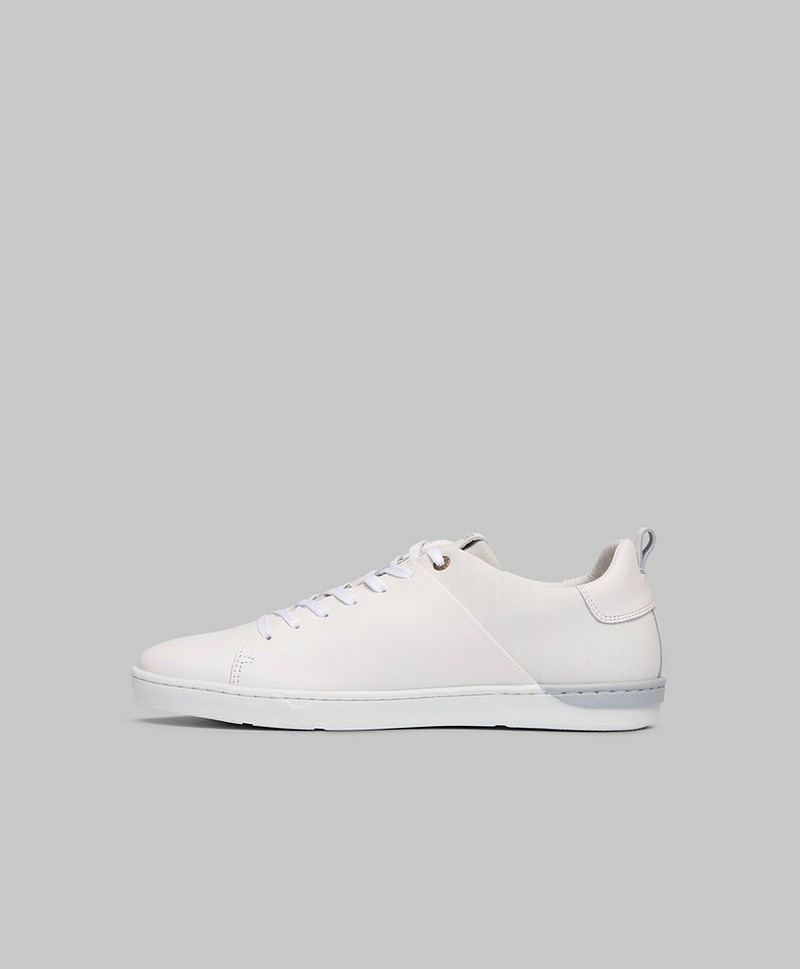 Sneakers Kendrick Dmt M