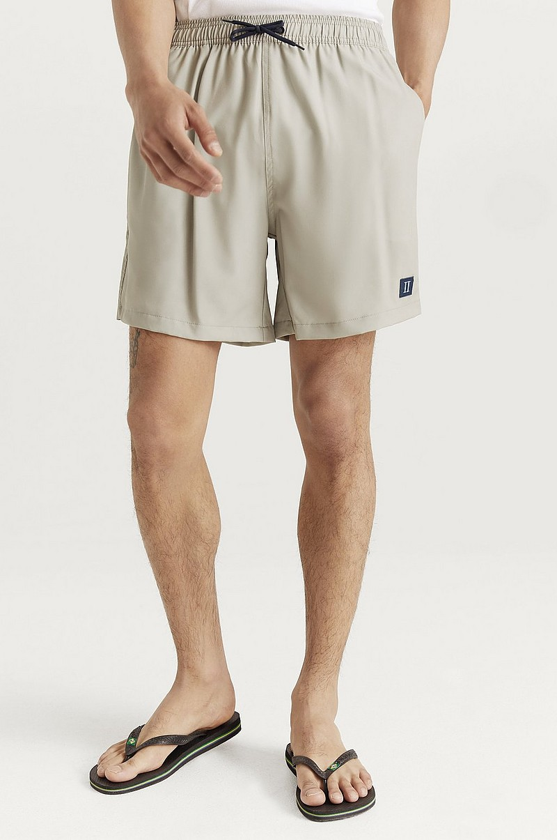 Reviera Swimshorts