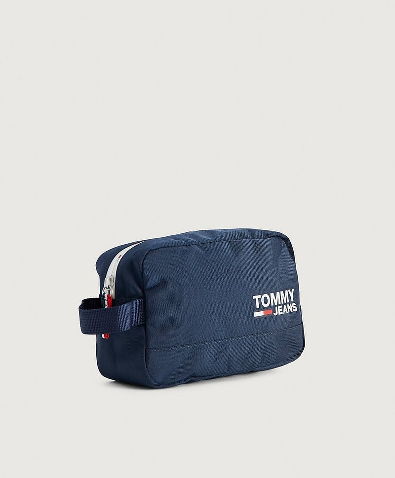 TJM COOL CITY WASHBAG