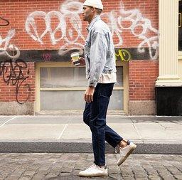 timeless design e207e d3682 Best of Street style - New York