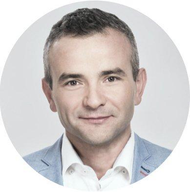 Bartosz Niwiński