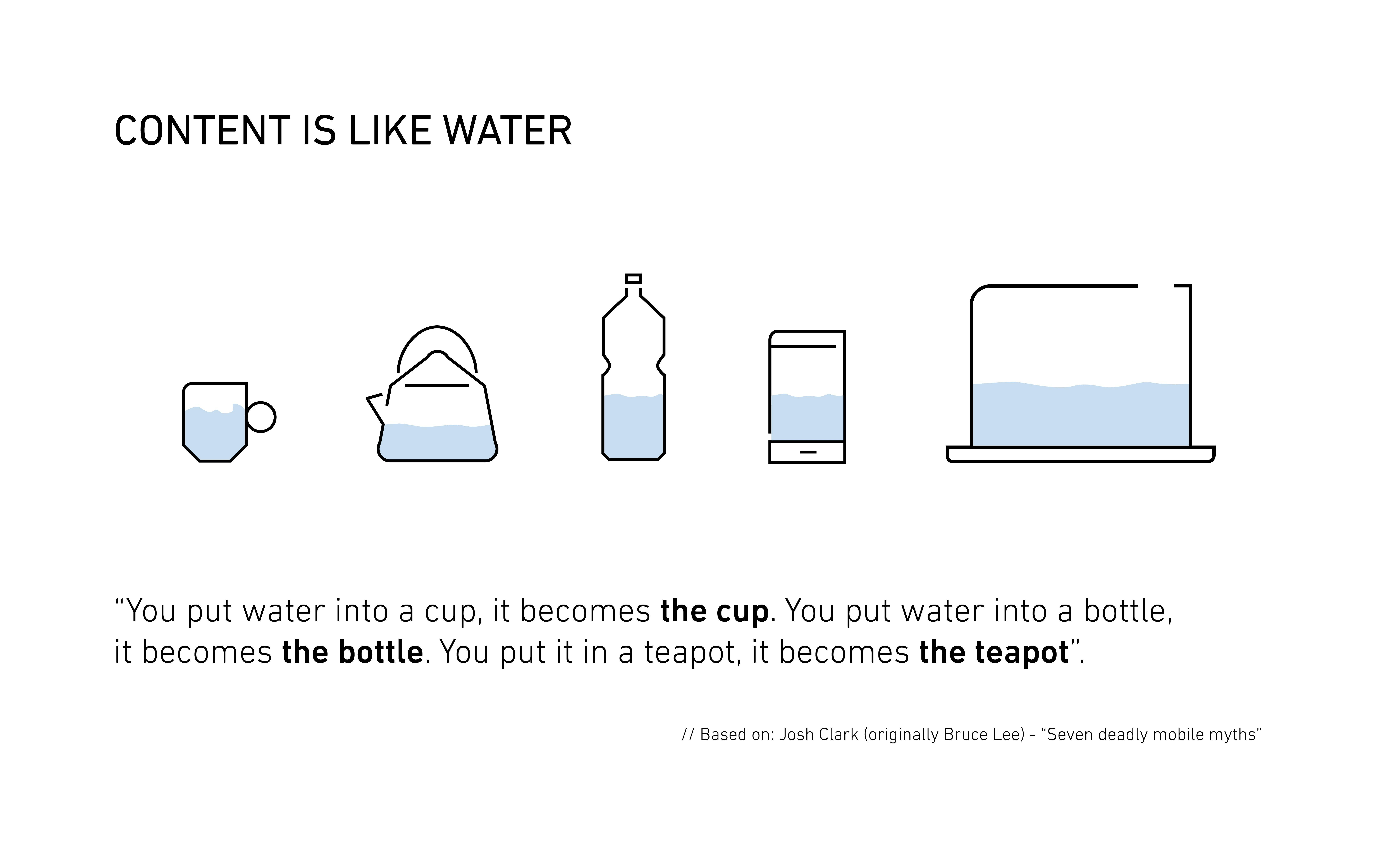 quotation-content-like-water