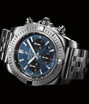 Breitling Chronomat at Ernest Jones