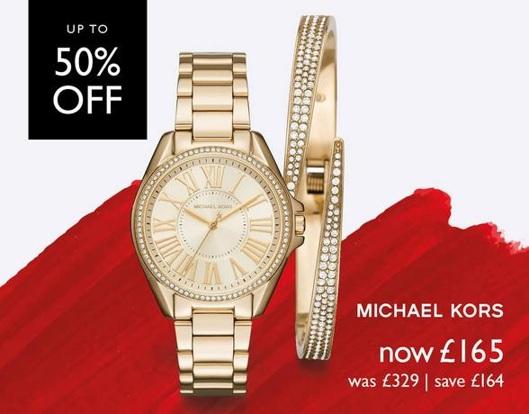 Shop for Fashion Watches from brands such as Michael Kors, Emporio Armani, Fossil, Casio and many more at Ernest Jones