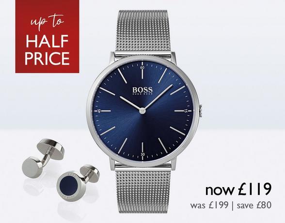 eb07099053383 Jewellers Since 1949 - Diamond   Watch Specialist - Ernest Jones