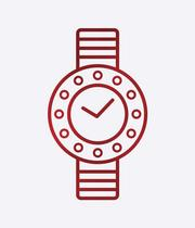 Ladies' Watches on sale at Ernest Jones