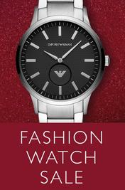 Fashion Watch Sale