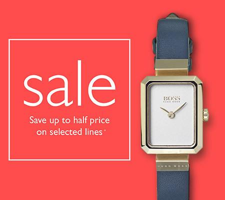 All Sale Watches
