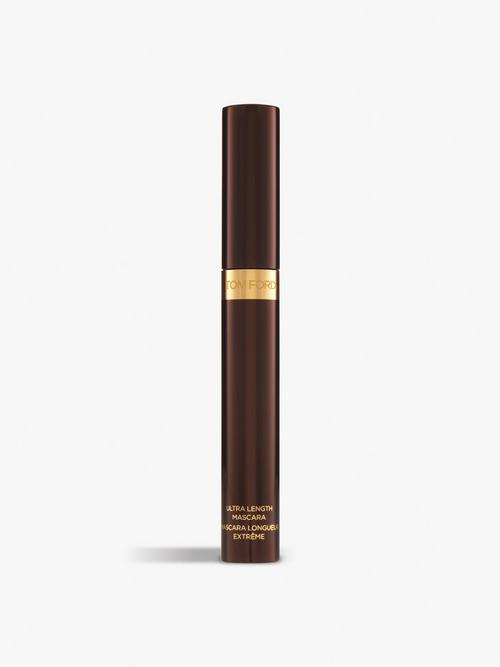 Tom-Ford-Ultra-Length-Mascara