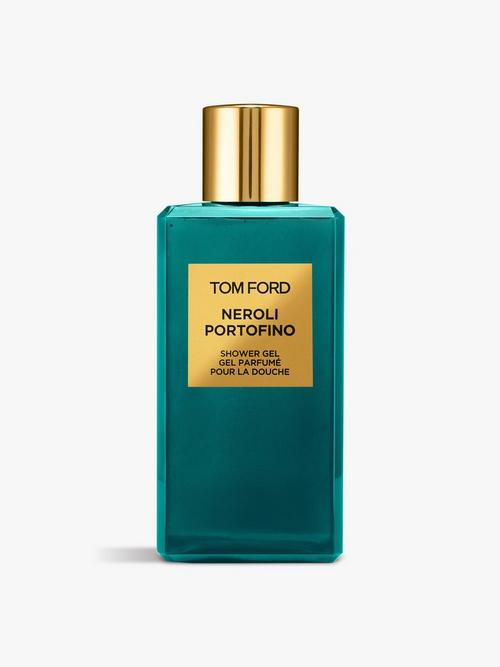 Tom-Ford-Neroli-Portofino-Shower-Gel