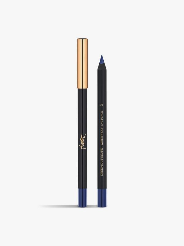 Yves-Saint-Laurent-Dessin-Waterproof-Eye-Pencil
