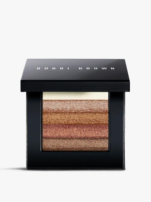 Bobbi-Brown-Shimmer-Brick-Compact