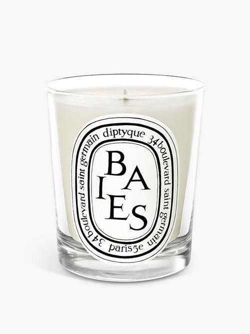 diptyque-Baies-Candle-190g