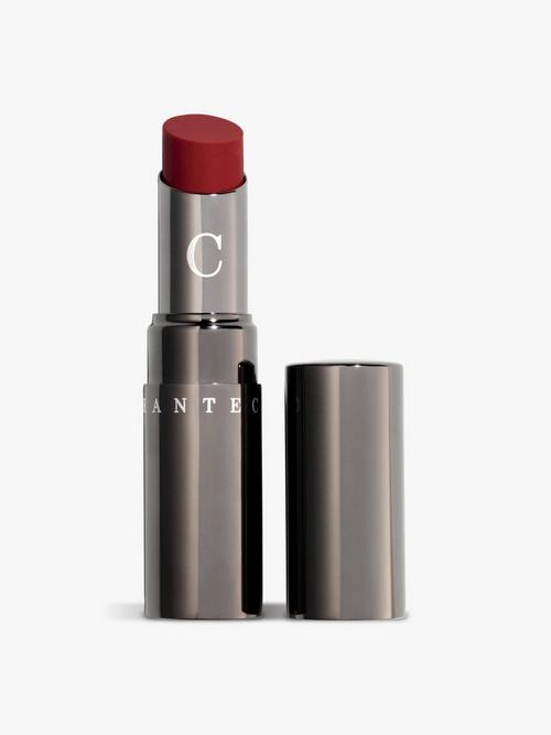 Chantecaille-Lip-Chic