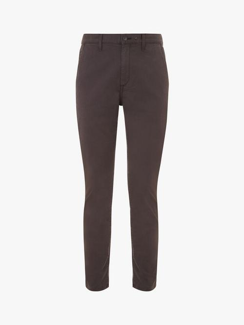 rag & bone, Fit 2 Chino Trouser