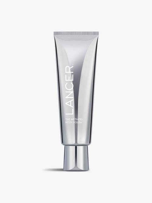 Lancer-Skincare-The-Method-Body-Polish