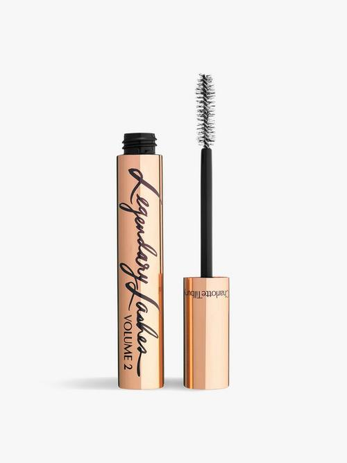 Charlotte-Tilbury-Legendary-Lashes-Volume-2