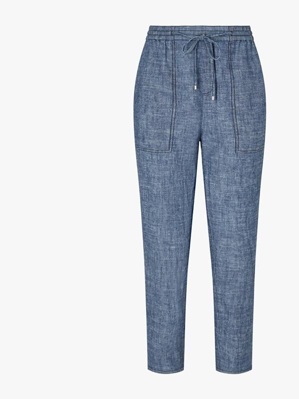 Eileen-Fisher-Drawstring-Slouchy-Pant