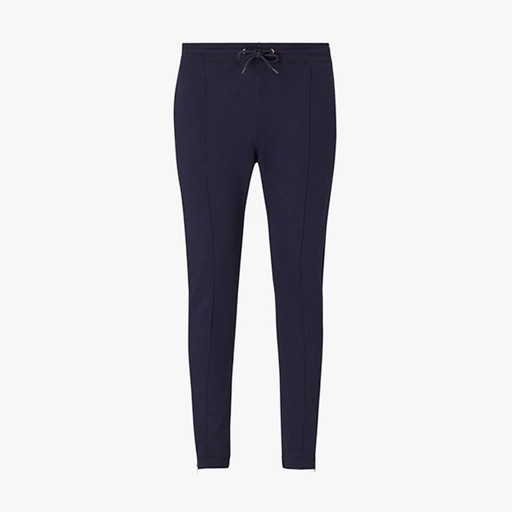 ps-paul-smith-track-pants