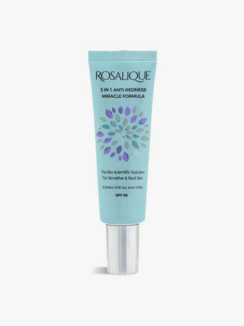 Rosalique-Anti-Redness-Miracle-Formula-SPF50