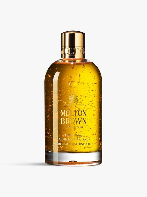 Molton-Brown-Mesmerising-Oudh-Accord-Bathing-Oil