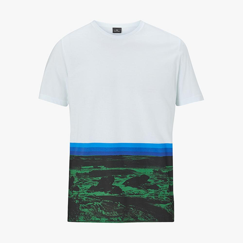ps-paul-smith-harolds-seascape-t-shirt