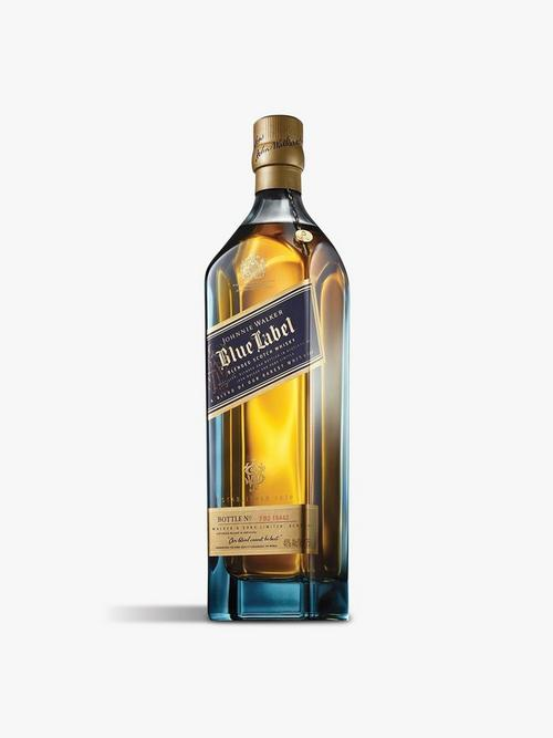 Johnnie Walker Blue Label Whisky 70cl