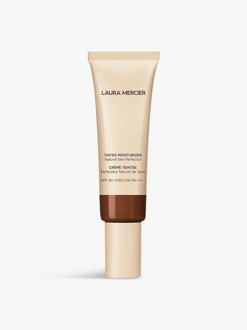 Laura-Mercier-Tinted-Moisturizer-Natural-Skin