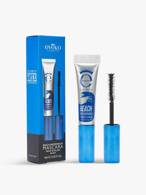 Eyeko-Beach-Travel-Size-Mascara