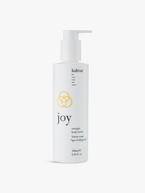 Kalmar-Joy-Energise-Body-Lotion