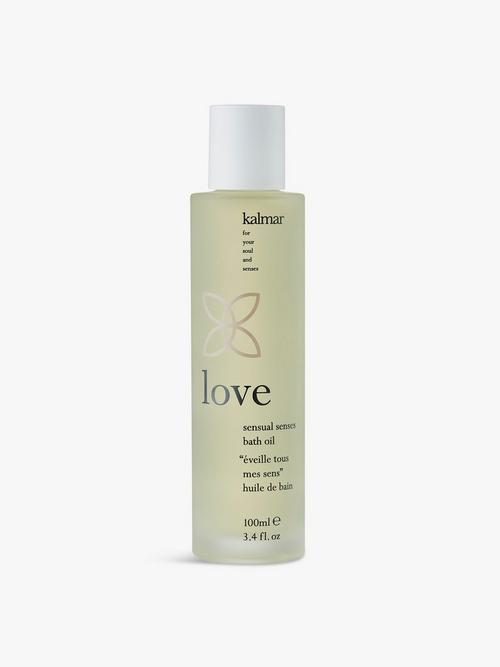 Kalmar-Love-Sensual-Senses-Bath-Oil