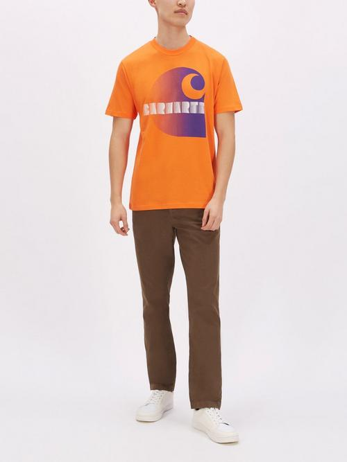 Carhartt WIP Illusion T-Shirt