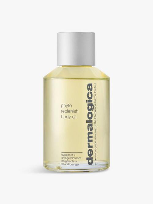 Dermalogica-Phyto-Replenish-Body-Oil