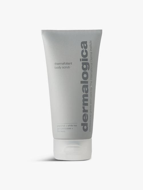 Dermalogica-Thermafoliant-Body-Scrub