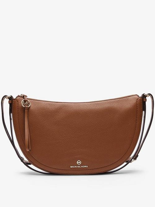 Michael Michael Kors Camden Medium Messenger Bag