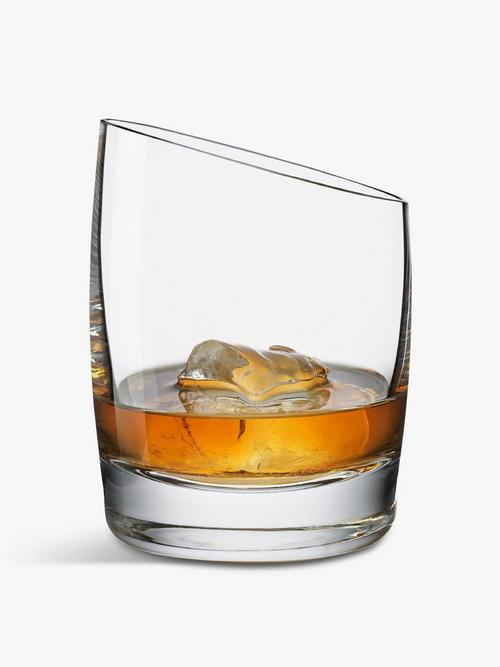 Eva Solo Whiskey Glass
