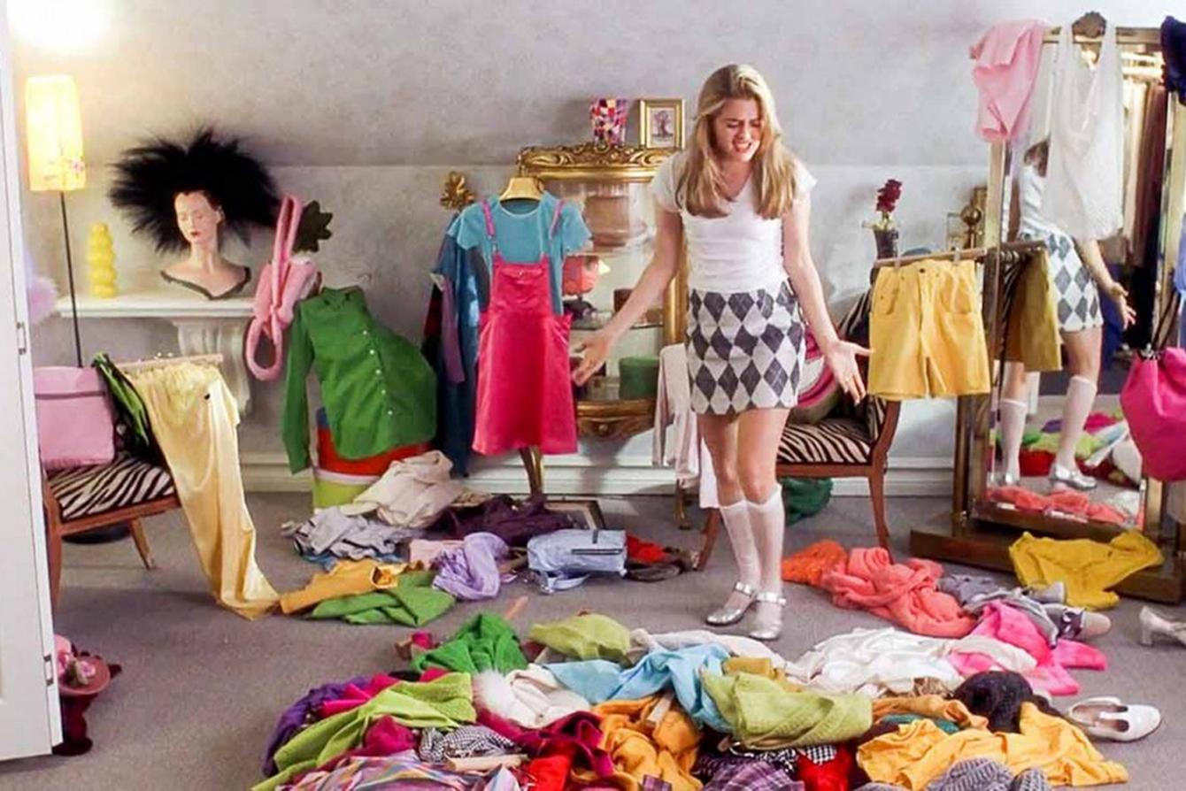 45d3d3a728671 An Expert's Guide To Stop Hoarding And Detox Your Wardrobe