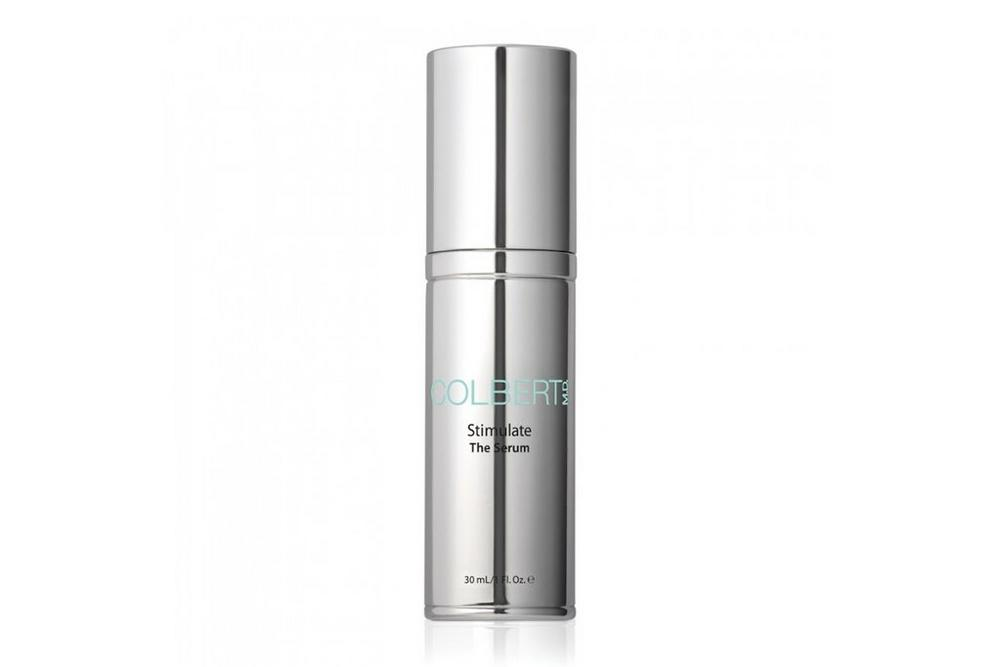 Colbert MD Stimulate Serum
