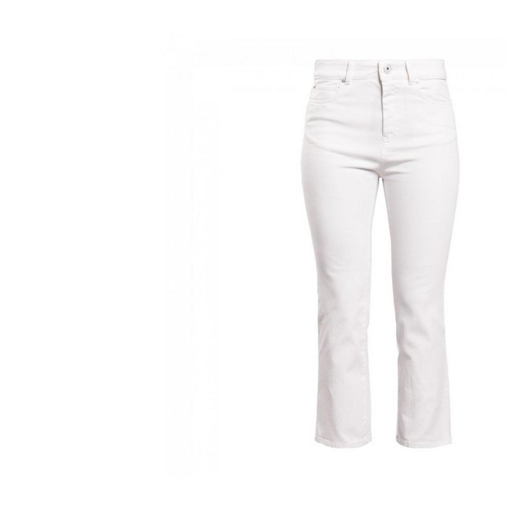 Weekend MaxMara Romania Jeans