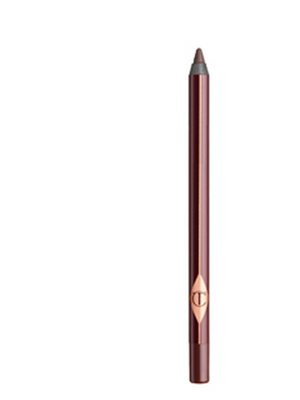 Charlotte Tilbury Liquid Eye Pencil