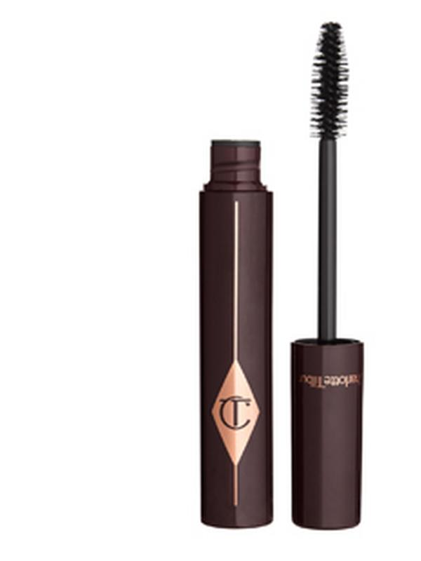 Charlotte Tilbury Full Fat Lashes in Glossy Black
