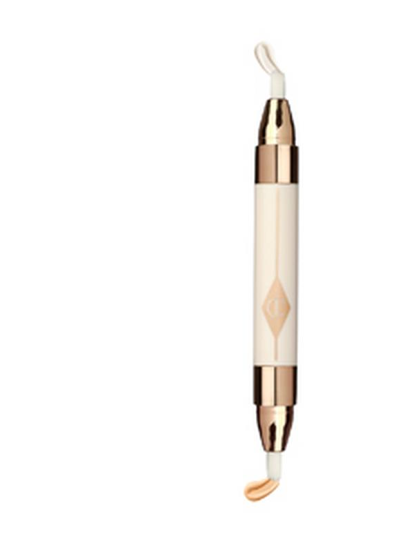 Charlotte Tilbury Mini Miracle Eye Wand