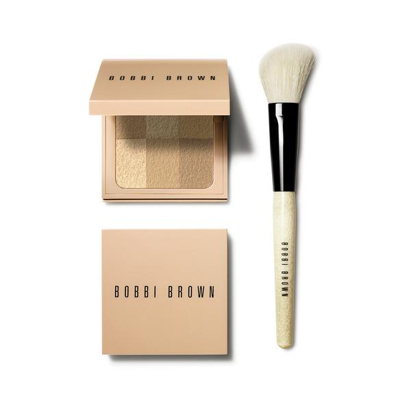 Bobbi Brown Finishing Powder