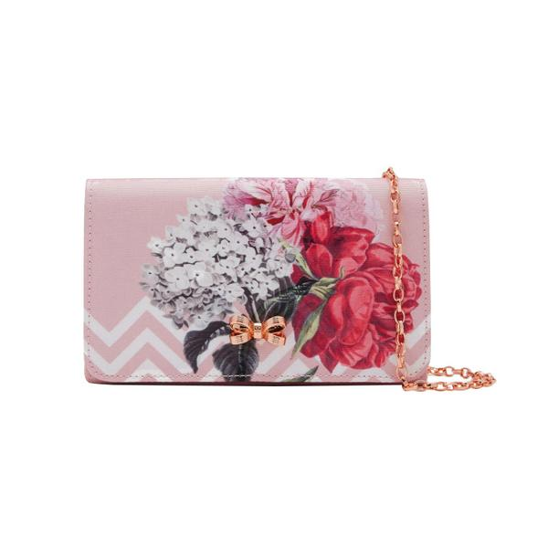 Ted Baker SOPHH Clutch