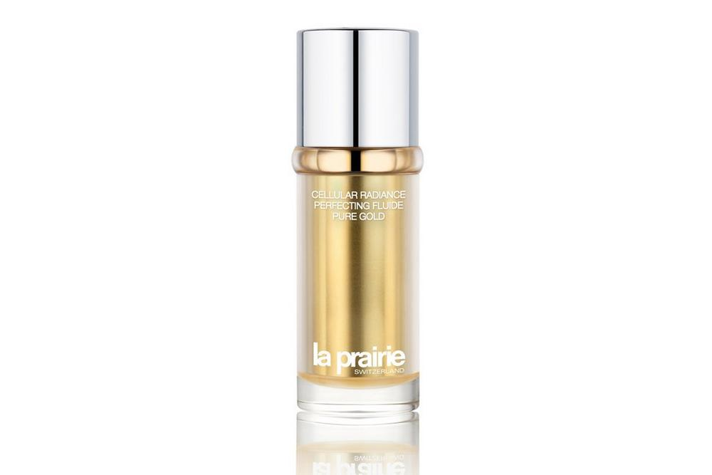 La Prairie Cellular Radiance Perfecting Fluide