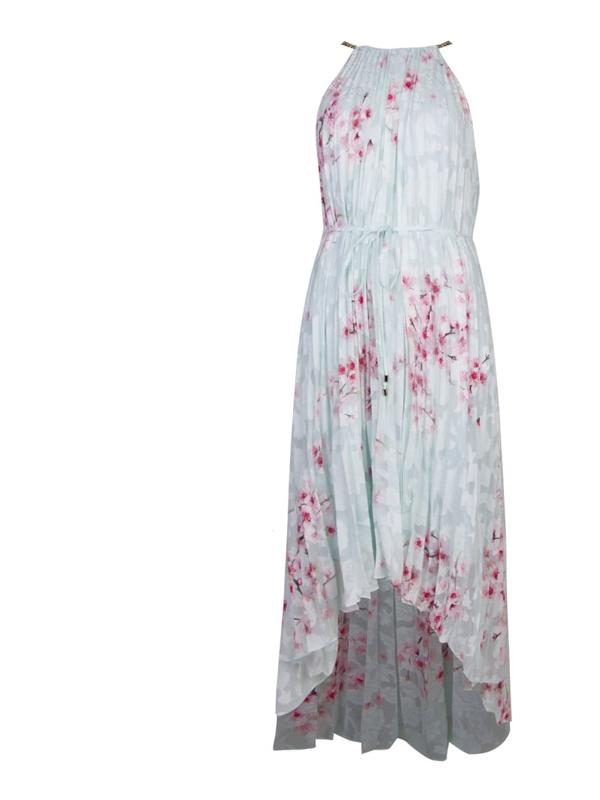 Ted Baker Aurelia Soft Blossom Dress