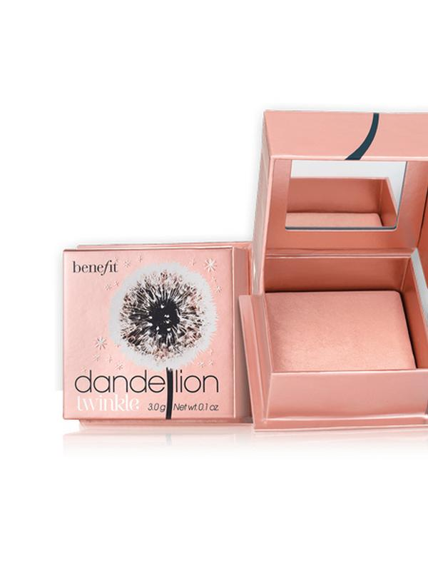 Benefit Dandelion Powder Highlighter