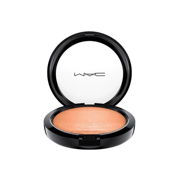 MAC Extra Dimension Skin Finish in Glow With It