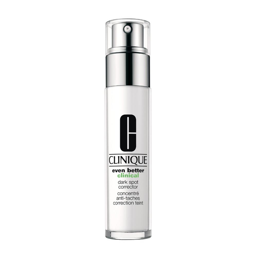 Clinique Even Better Clinical Dark Spots Corrector